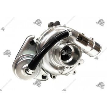 Turbo para Toyota Hilux -...