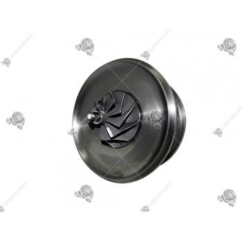 Reparación Turbo para Mazda...